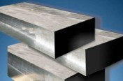 DIN1.2510 SKS3 Oil Hardening Steel Bars O1 Tool Steel