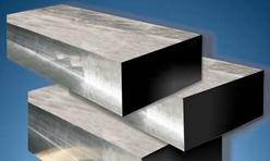 Oil Hardening Steel Bars O1 Tool Steel o1 tool steel DIN1.2510 SKS3 Oil Hardening Steel Bars O1 Tool Steel Oil Hardening Steel Bars O1 Tool Steel