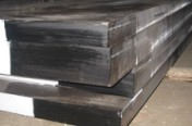A8 Air Hardening Cold Work Tool Steel