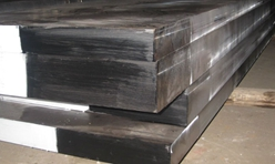 A8 Air Hardening Cold Work Tool Steel cold work tool steel A8 Air Hardening Cold Work Tool Steel A8 Air Hardening Cold Work Tool Steel