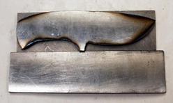 AISI  A2 Tool Steel Bar a2 tool steel SKD 12 X100CrMoV5 1.2363 AISI  A2 Tool Steel Bar AISI A2 Tool Steel Bar