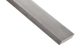 ASTM A681 S7 Tool Steel Flat Bar s7 tool steel 1.2355 ASTM A681 S7 Tool Steel Flat Bar ASTM A681 S7 Tool Steel Flat Bar