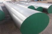 DIN1.2581 H21 Hot Work Tool Steel
