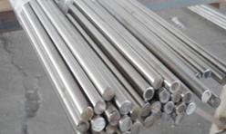 a6 tool steel a6 tool steel bar AISI A6 Tool Steel Bar a6 tool steel