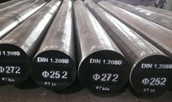 d3 tool steel d3 tool steel DIN1.2080 D3 Tool Steel d3 tool steel