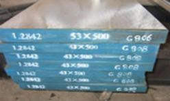 o2 tool steel  DIN1.2842 O2 Tool Steel Oil Hardening Cold Work Steel o2 tool steel