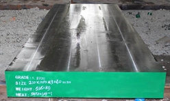718 P20+Ni 1.2738 Pre-hardened Plastic Mold Steel Block 1.2738 pre-hardened plastic mold steel 718 P20+Ni 1.2738 Pre-hardened Plastic Mold Steel Block 718 P20 Ni DIN1