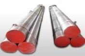 DIN 1.2365 H10 Hot Work Tool Steel