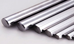F44 Super Austenitic Stainless Steel f44 super austenitic stainless steel UNS S31254 1.4547 F44 Super Austenitic Stainless Steel F44 Super Austenitic Stainless Steel