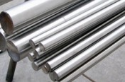 UNS S32205 UNS S31803 F55 1.4462 2205 Duplex Stainless Steel
