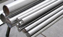 UNS S32205 UNS S31803 F55 1.4462 2205 Duplex Stainless Steel 2205 duplex stainless steel UNS S32205 UNS S31803 F55 1.4462  2205 Duplex Stainless Steel UNS S32205 UNS S31803 F55 1