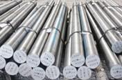 X38CrMoV5-3 DIN1.2367 Hot Work Die Steels