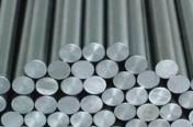 1.4542 UNS S17400 630 17-4PH Precipitation Hardening Martensitic Stainless Steel