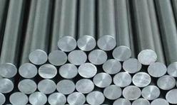 1.4542 UNS S17400 630 17-4PH Precipitation Hardening Martensitic Stainless Steel martensitic stainless steel 1.4542 UNS S17400 630 17-4PH Precipitation Hardening Martensitic Stainless Steel 1