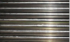 1.4545 UNS S15500 XM-12 15-5PH Precipitation Hardening Stainless Steel precipitation hardening stainless steel 1.4545 UNS S15500 XM-12 15-5PH Precipitation Hardening Stainless Steel 1