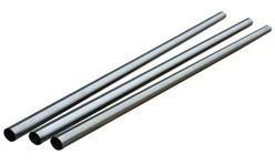 100Cr2 1.3501 Cold Working Tool Steel