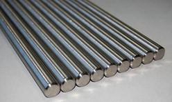 100CrMn6 1.3520 Oil Hardening Tool Steel