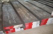 105CrW6 DIN1.2419 SKS31 O7 Cold Working Die Steel