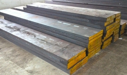 120WV4 1.2516 Cold Working Tool Steel 1.2516 cold working tool steel 120WV4 1.2516 Cold Working Tool Steel 120WV4 1