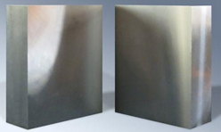 DIN1.2312 P20+S Plastic Mold Steel p20+s plastic mold steel DIN1.2312 P20+S Plastic Mold Steel DIN1