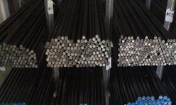 Mat.No. 1.5028 DIN 56Si7 SAE 9260H 60Si2Mn SUP7 Spring Steel p1 sup7 spring steel Mat.No. 1.5028 DIN 56Si7 SAE 9260H 60Si2Mn SUP7 Spring Steel Mat