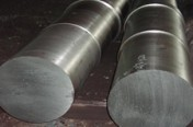 40CrMoV4-6 DIN1.7711 Alloyed Carbon Steel