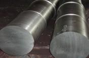 40CrMoV4-6 DIN1.7711 Alloyed Carbon Steel