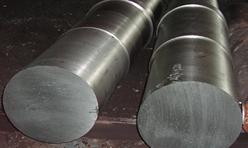 40CrMoV4-6 DIN1.7711 Alloyed Carbon Steel alloyed carbon steel 40CrMoV4-6 DIN1.7711 Alloyed Carbon Steel 40CrMoV4 6 DIN1