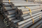 DIN1.7147 SAE5120 20MnCr5 Case Hardening Steel
