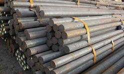 DIN1.7147 SAE5120 20MnCr5 Case Hardening Steel case hardening steel DIN1.7147 SAE5120 20MnCr5 Case Hardening Steel DIN1
