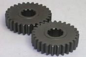20NiCrMo2-2 DIN1.6523 SNCM220 8620 Gear Steel