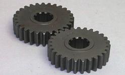 20NiCrMo2-2 DIN1.6523 SNCM220 8620 Gear Steel 8620 gear steel 20NiCrMo2-2 DIN1.6523 SNCM220 8620 Gear Steel 20NiCrMo2 2 DIN1