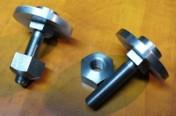 35NC6 FE-PL62 DIN1.5815 35NiCr6 Steel