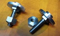 35NC6 FE-PL62 DIN1.5815 35NiCr6 Steel 35nicr6 35NC6 FE-PL62 DIN1.5815 35NiCr6 Steel 35NC6 FE PL62 DIN1
