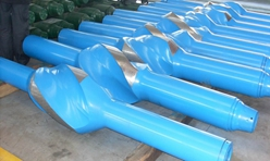 4145H MOD Alloy Steel stabilizer 4145h mod 4145H MOD Alloy Steel 4145H MOD Alloy Steel stabilizer