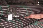 AISI3415 AMS6260E 655H13 15NiCr13 1.5752 Case Hardening Steel