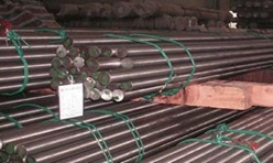 AISI3415 AMS6260E 655H13 15NiCr13 1.5752 Case Hardening Steel case hardening steel AISI3415 AMS6260E 655H13 15NiCr13 1.5752 Case Hardening Steel AISI3415 AMS6260E 655H13 15NiCr13 1