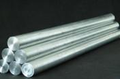 FE-PL75 F.1260 835M30 EN30B 30NiCrMo16-6 DIN1.6747 Hardened Steel
