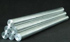 FE-PL75 F.1260 835M30 EN30B 30NiCrMo16-6 DIN1.6747 Hardened Steel 1.6747 FE-PL75 F.1260 835M30 EN30B 30NiCrMo16-6 1.6747 Hardened Steel FE PL75 F