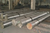 Quenched and Tempered 35NCD16 835M30 EN30B DIN1.6773 36CrNiMo16 Steel