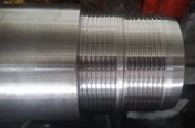 SAE 4137H SCM4H 708M40 Quenched and Tempered Steel