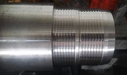 SAE 4137H SCM4H 708M40 Quenched and Tempered Steel sae 4137h SAE 4137H SCM4H 708M40 Quenched and Tempered Steel SAE 4137H SCM4H 708M40 Quenched and Tempered Steel