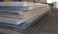 20MnMoNi4-5 1.6311 Special Steel for Boiler and Pressure Vessel 1.6311 special steel 20MnMoNi4-5 1.6311 Special Steel for Boiler and Pressure Vessel 20MnMoNi4 5 1