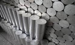 30CrMoV9 DIN1.7707 Nitriding Steel 30crmov9 30CrMoV9 DIN1.7707  Nitriding Steel 30CrMoV9 DIN1