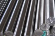 Z3 CN 25.06 Az UNS S32750 DIN1.4410 X2CrNiMoN25-7-4 2507 Super Duplex Stainless Steel