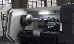 Precision Threading precision threading Precision Threading precision threading