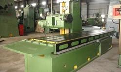 side milling milling Face Milling and Side Milling side milling