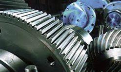 20NiCrMo13-4 1.6660 Case Hardening Steels