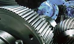 20NiCrMo13-4 1.6660 Case Hardening Steels Case Hardening Steels 20NiCrMo13-4 1.6660 Case Hardening Steels 20NiCrMo13 4 1