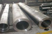 33NiCrMoV14-5 1.6956 Alloy Special Steels